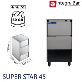 SUPER-STAR-NG45-MONTAJE