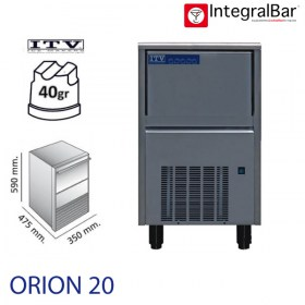 orion20-montaje