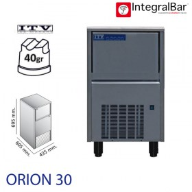 orion30-montaje