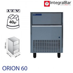 orion60-montaje