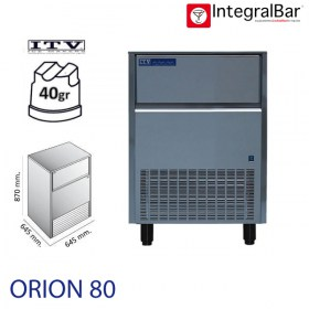 orion80-montaje