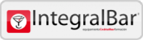 logointegralbar3d